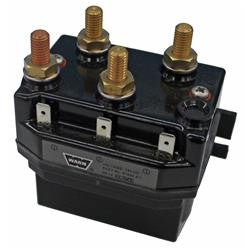 Warn 81400 - Warn Replacement winch Contactor