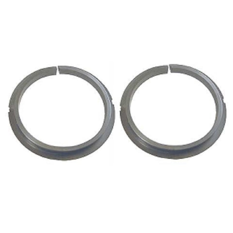 WARN 69637 Drum Bushings (pair)