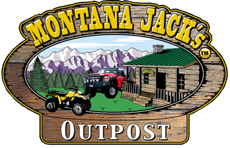 Montana Jacks Outpost