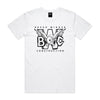 Bread Winner Construction T