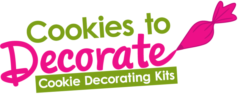 Cookies to Decorate