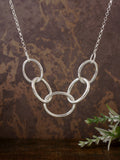chunky-heavy-linked-silver-handmade-chain-statement-necklace