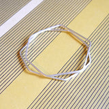 handmade-geometric-silver-bangle