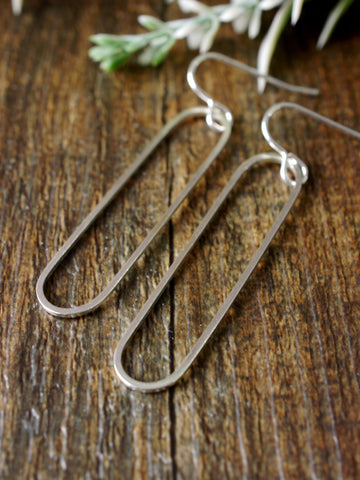 oblong-long-geometric-silver-dangle-earrings