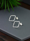 modern-large-square-silver-studs-for-everyday