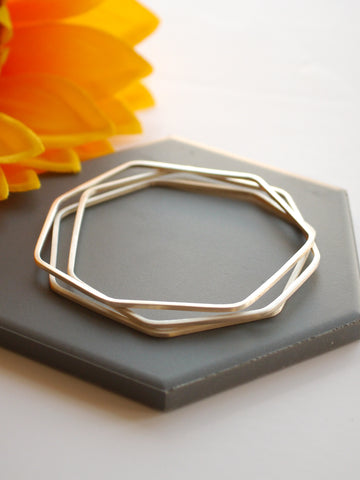 geometric-silver-stacking-bangles
