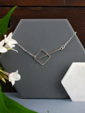 minimalist-square-bar-silver-pendant-necklace