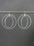 largest-double-circle-statement-silver-earrings
