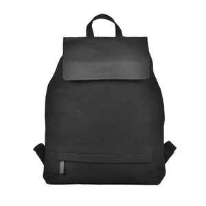 Millennial's Backpack