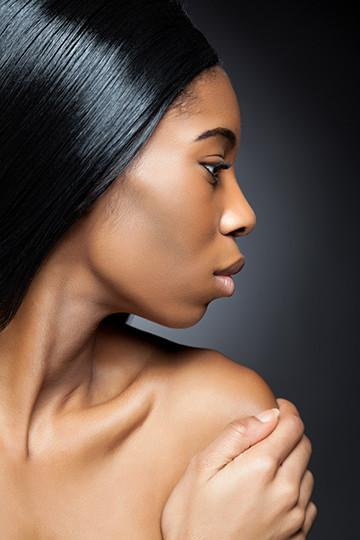 Skin Cancer In African Americans: Why You Shouldn't Ignore It