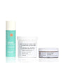 Oil and Pore Minimizing Trio Limited Edition Set