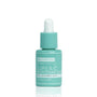 Super C Brightening Serum
