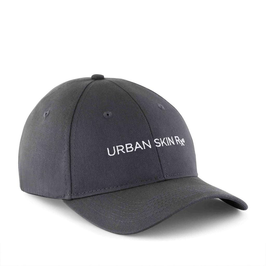 Urban Skin Rx Adjustable Hat