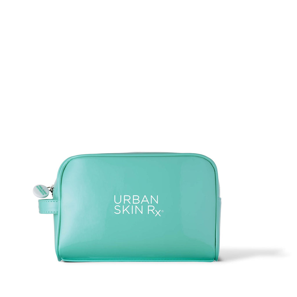 Urban Skin Rx Small Makeup Bag