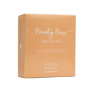 Beauty Boss Best Sellers