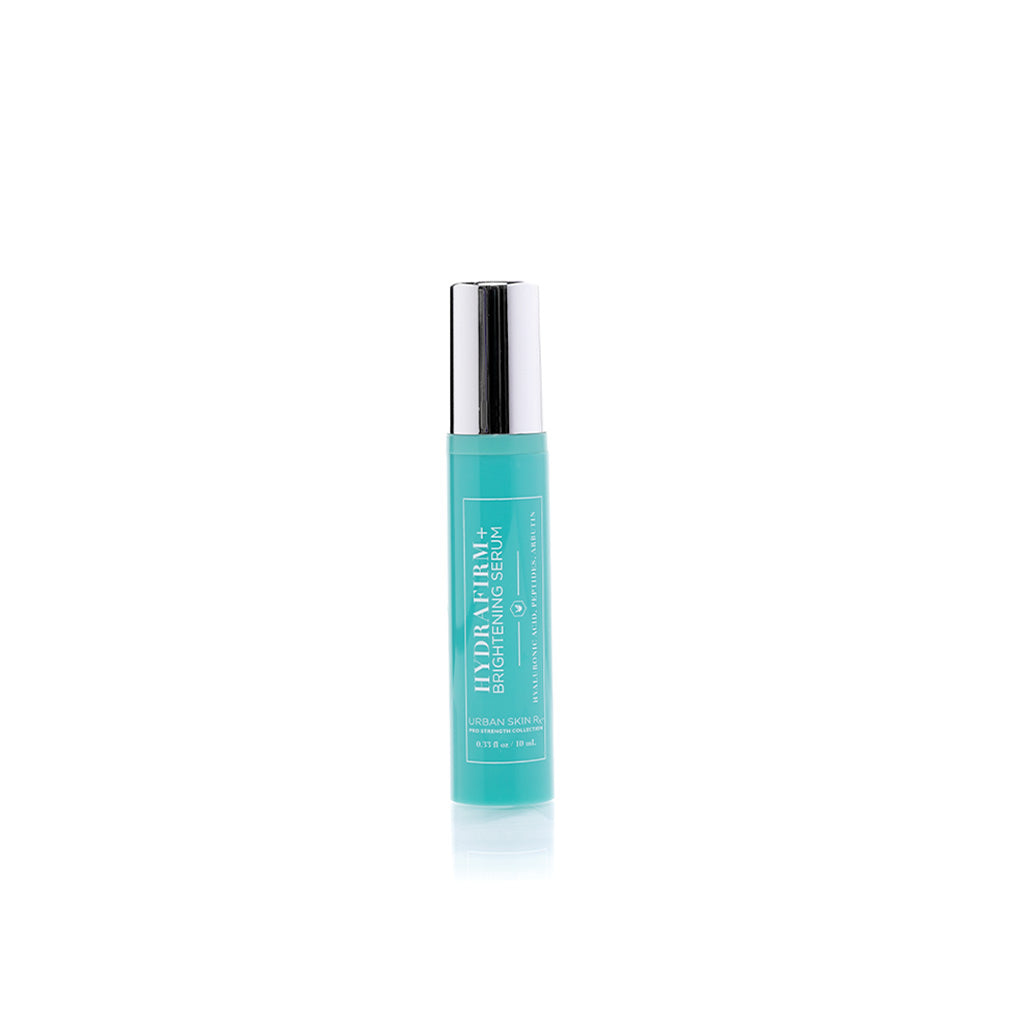 Hydrafirm + Brightening Serum 0.33 fl oz