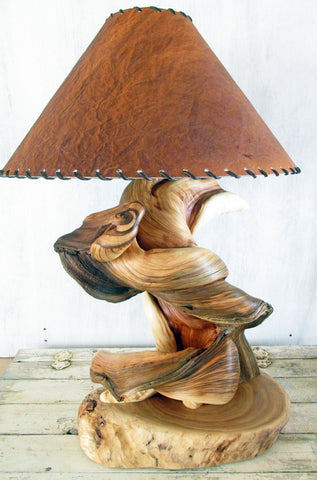 unique lamp designs quality lighting
