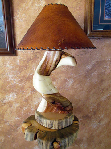lamp on table lamps for bedroom tables