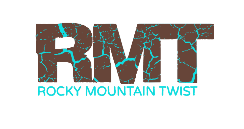 Rocky Mountain Twist