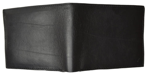 High Quality Men's Leather  Wallet - WholesaleLeatherSupplier.com  - 3