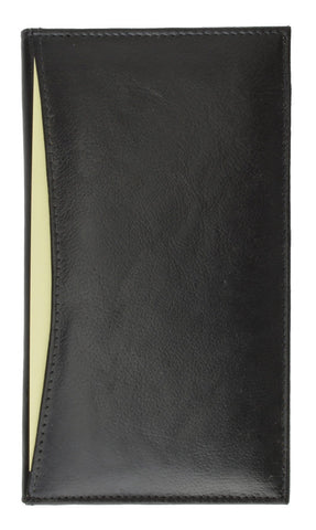 Unisex High Quality Leather Wallet - WholesaleLeatherSupplier.com