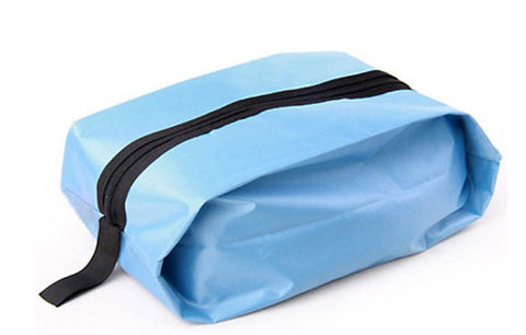 AFONiE Travel Storage Bag