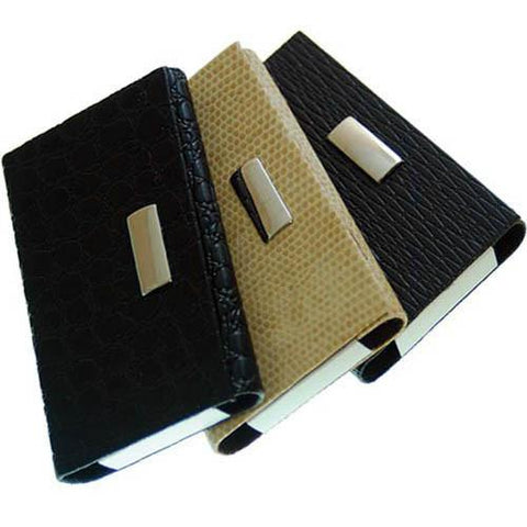 Wallet - Business Card Holder