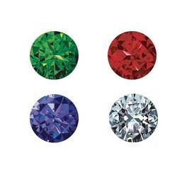 Do you know what is precious stone?