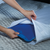 Multipurpose Cooling Gel Mat