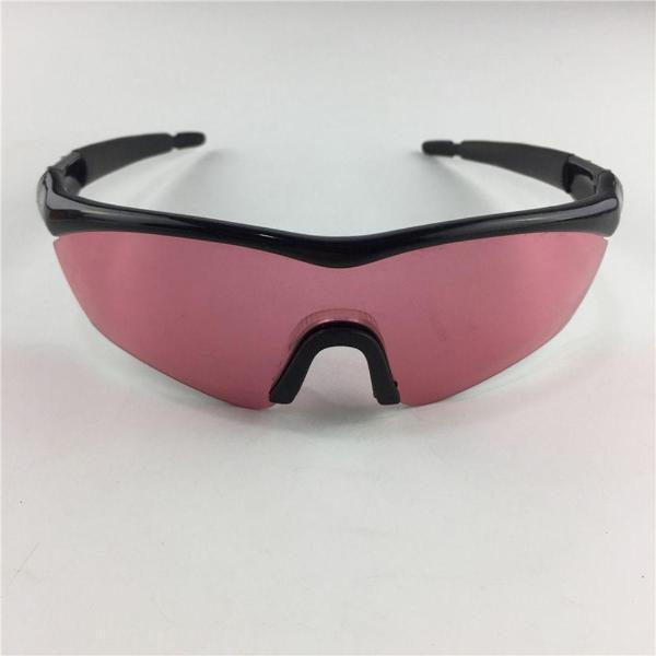 Unisex Tactical Outdoor Sunglasses