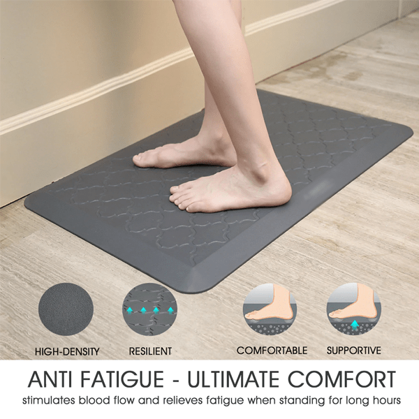 High Quality Anti-Fatigue Mats