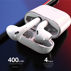 Wireless Bluetooth 5.0 Earbuds