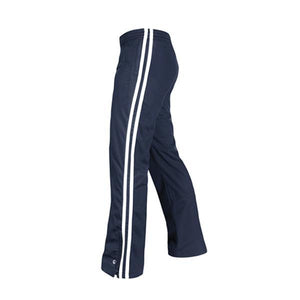Apparel - STORMTECH Women's Poly-Knit Athletic Pants - 3 Colours