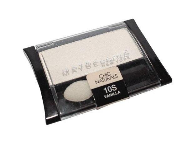 Cosmetics - Maybelline New York - Expert Wear Eyeshadow Singles