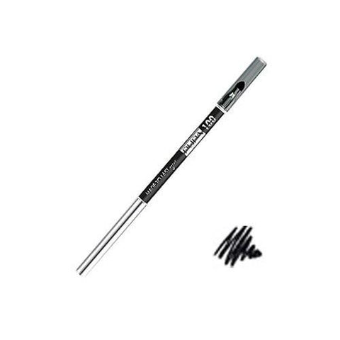 Cosmetics - Pupa Made To Last Eyes Eye Pencil