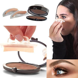 VIP Special Price - 3 Second Insta-Brow Stamp Kit