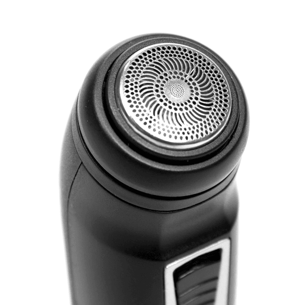 Health & Beauty - Carteret Collections: Ultimate Mini Shaver
