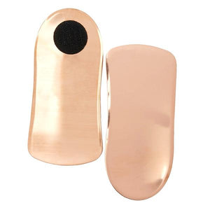 Health & Beauty - Pain Relief Copper Insoles