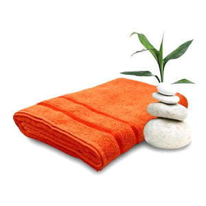 Super Absorbent 100%  Cotton Bath Towel