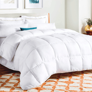 Luxury Down Alternative Duvet