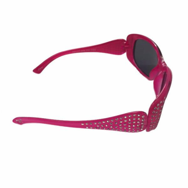 Sunglasses - Little Fashionista Kids Sunglasses
