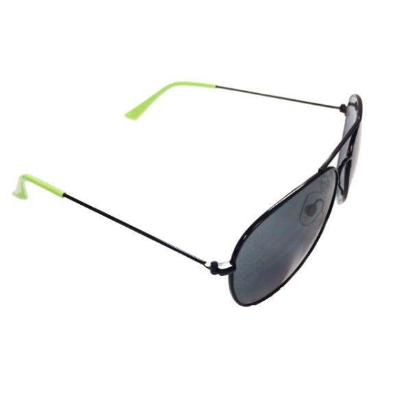 Sunglasses - Vacation Aviators - 2 Colors Available