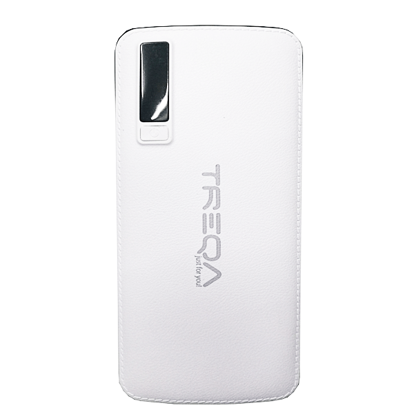 Universal USB Power Bank With 16800mAh Battery - Assorted Colors
