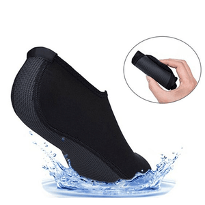 Barefoot Water Skin Socks