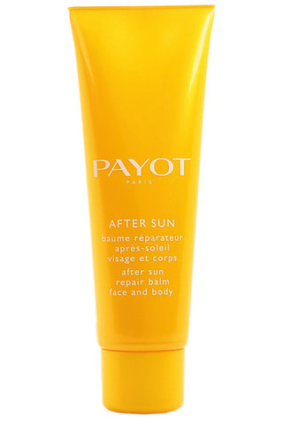 Payot After Sun Baume Reparateur