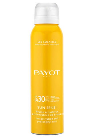 Payot Eau Dermo-Micellaire