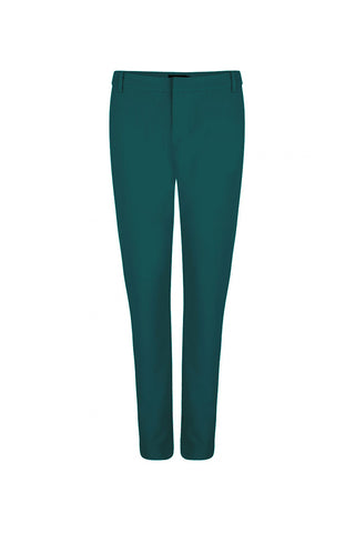Mimi Trousers Green