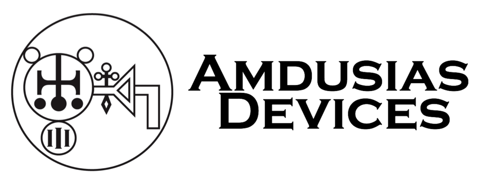 Amdusias Devices