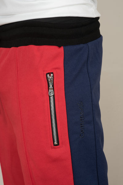 Tracksuit Pants - Patriot