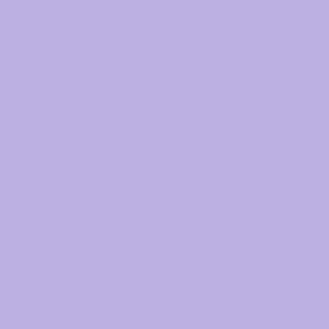 Smart Mauve: Beton Cire Kit